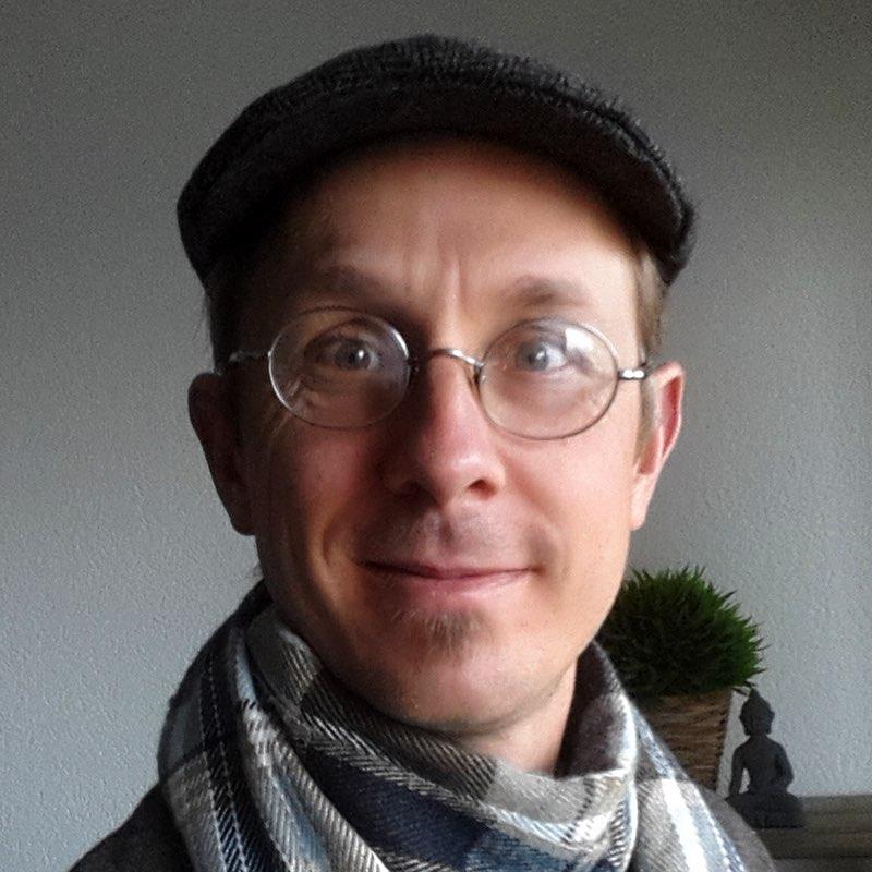 David DRÄYER