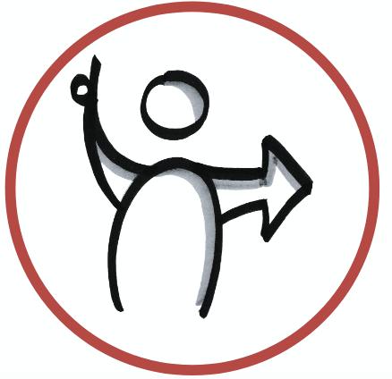 N°9 - Laisser les membres enfreindre les règles sans recadrer - Gouvernance Partagée Modèle Z
