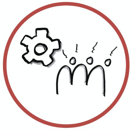 N°7 - Les processus suffisent - Gouvernance Partagée Modèle Z