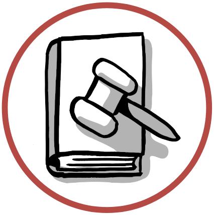 N°5 - Ne pas écrire les règles - gouvernance partagée Modèle Z