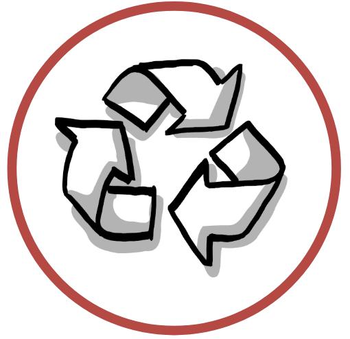 N°4 - Ne pas faire de réunion de réorganisation - échouer en gouvernance partagée Modèle Z