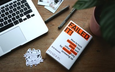10 astuces pour échouer en gouvernance partagée 💪