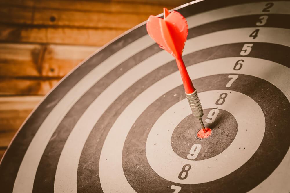 Les 5 grands modes de prise de décision