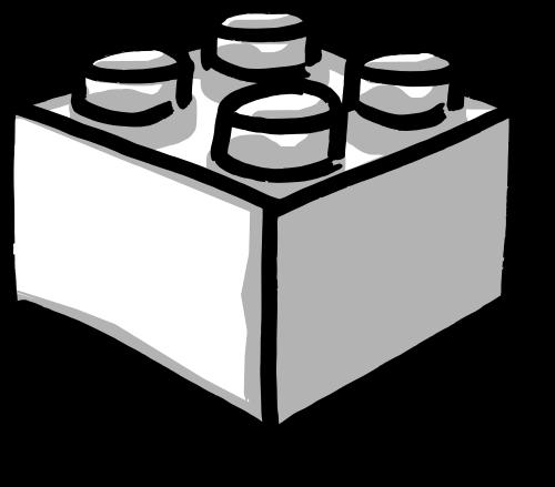 Instant Z - Outils informatiques - gouvernance partagée