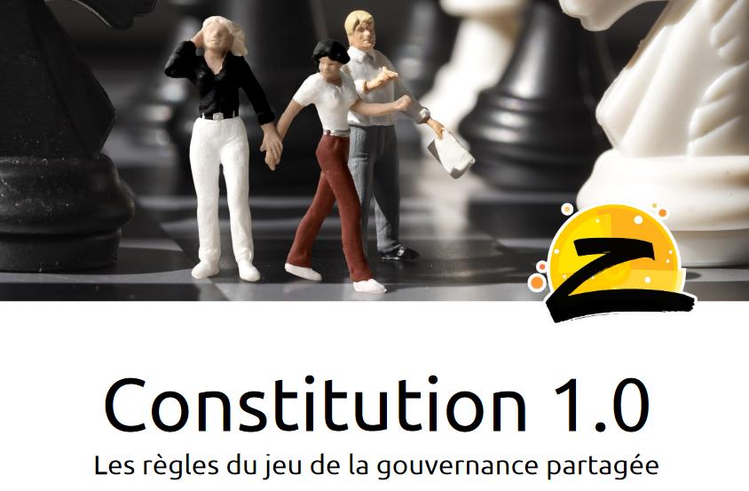 constitution Modele Z