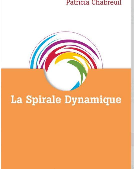 📖 «La spirale dynamique»